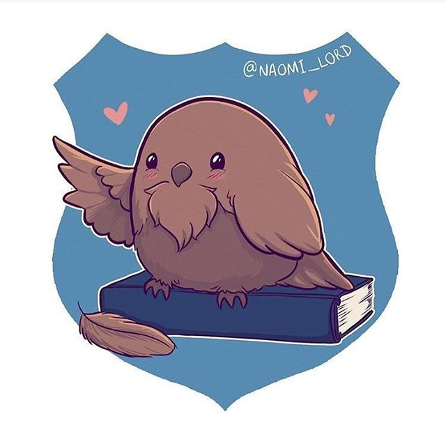 Nah But I Really Am Lucky No One From My School Found This Account Yet And I Hope To God None O Cute Harry Potter Harry Potter Drawings Harry Potter Ravenclaw