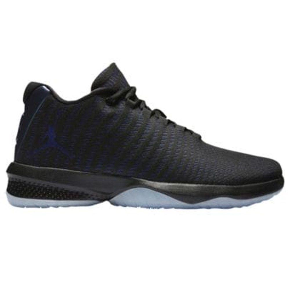 jordan shoes men 11.5