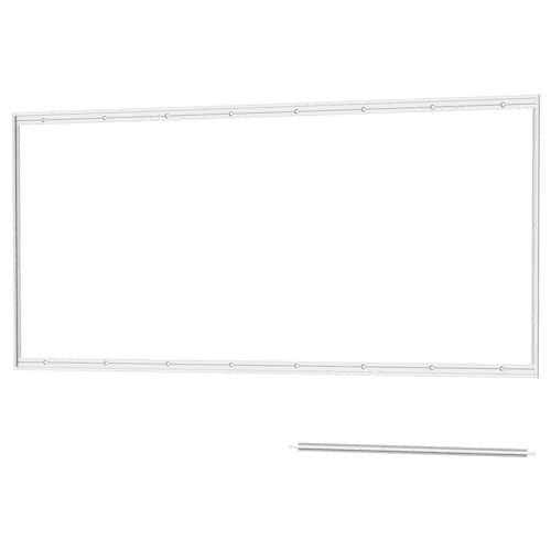 IKEA LYSEKIL Aufhängeleiste интерьер Pinterest - Küchen Kaufen Ikea