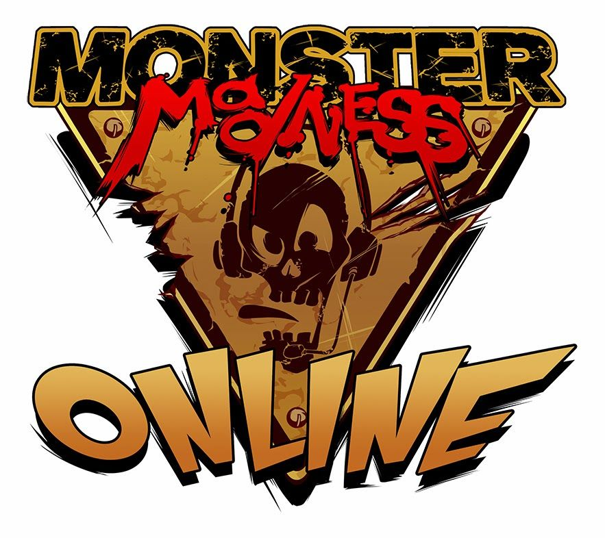 Monster Madness Online Macintosh Torrents Games Ghostbusters The Video Game Super Mario Galaxy Super Street Fighter
