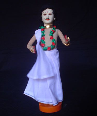Mart for Art | Doll india | Silver Jewellery India | Handicrafts India | Painting | Gemstone