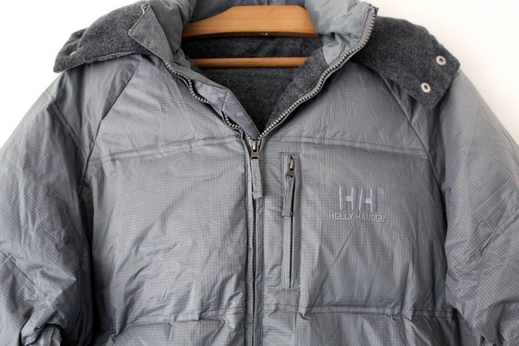 90 S Helly Hansen Down Jacket Vintage Warm Puffer Jacket Etsy Jackets Warm Puffer Jackets Down Jacket [ 1152 x 1728 Pixel ]