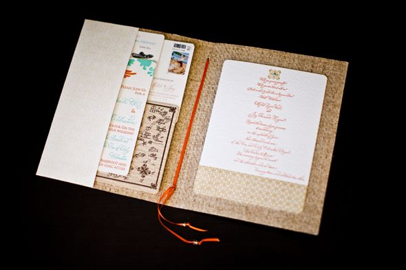 Destination wedding invitation love this your guests have all the destination wedding invitation love this your guests have all the information they would need to be able to make a decision junglespirit Choice Image