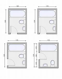 Small Full Bathroom Layout In 2020 With Images Bathroom Floor
