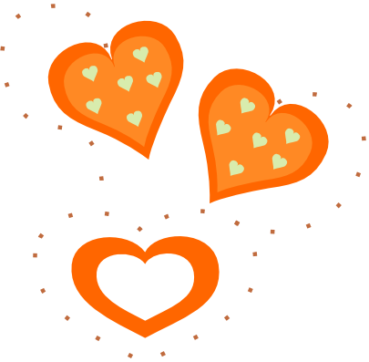 ... Valentines Day Heart Clip Art ...