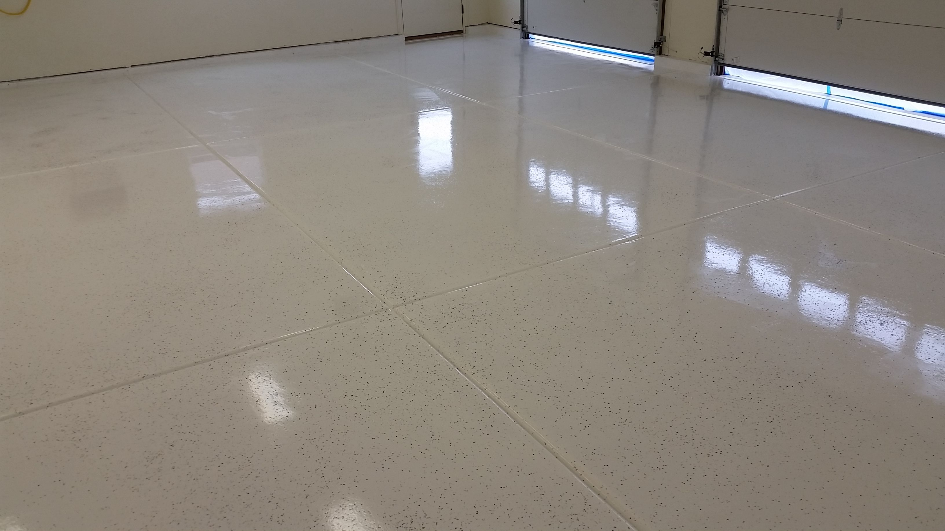 Garage Flooring Tiles Mats Rolls More Garageflooringllc Tile Floor Garage Floor Tiles Garage Floor Epoxy