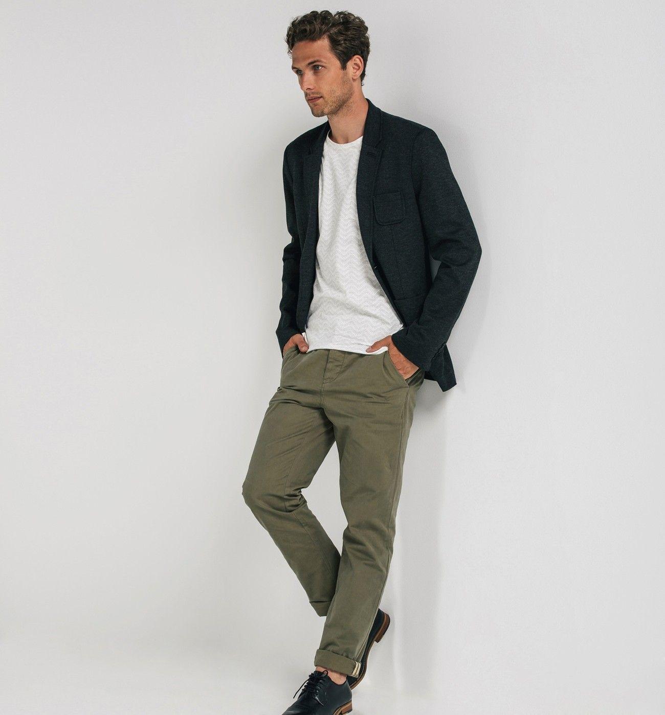 Las Mejores 8 Ideas De Pantalon Verde Hombre Pantalon Verde Hombre Ropa De Hombre Moda Hombre