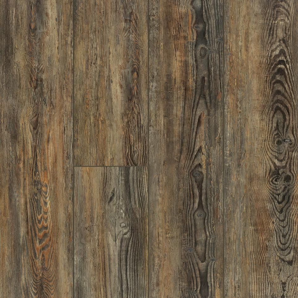 Brookport Plank By Galvanite From Flooring America In 2019