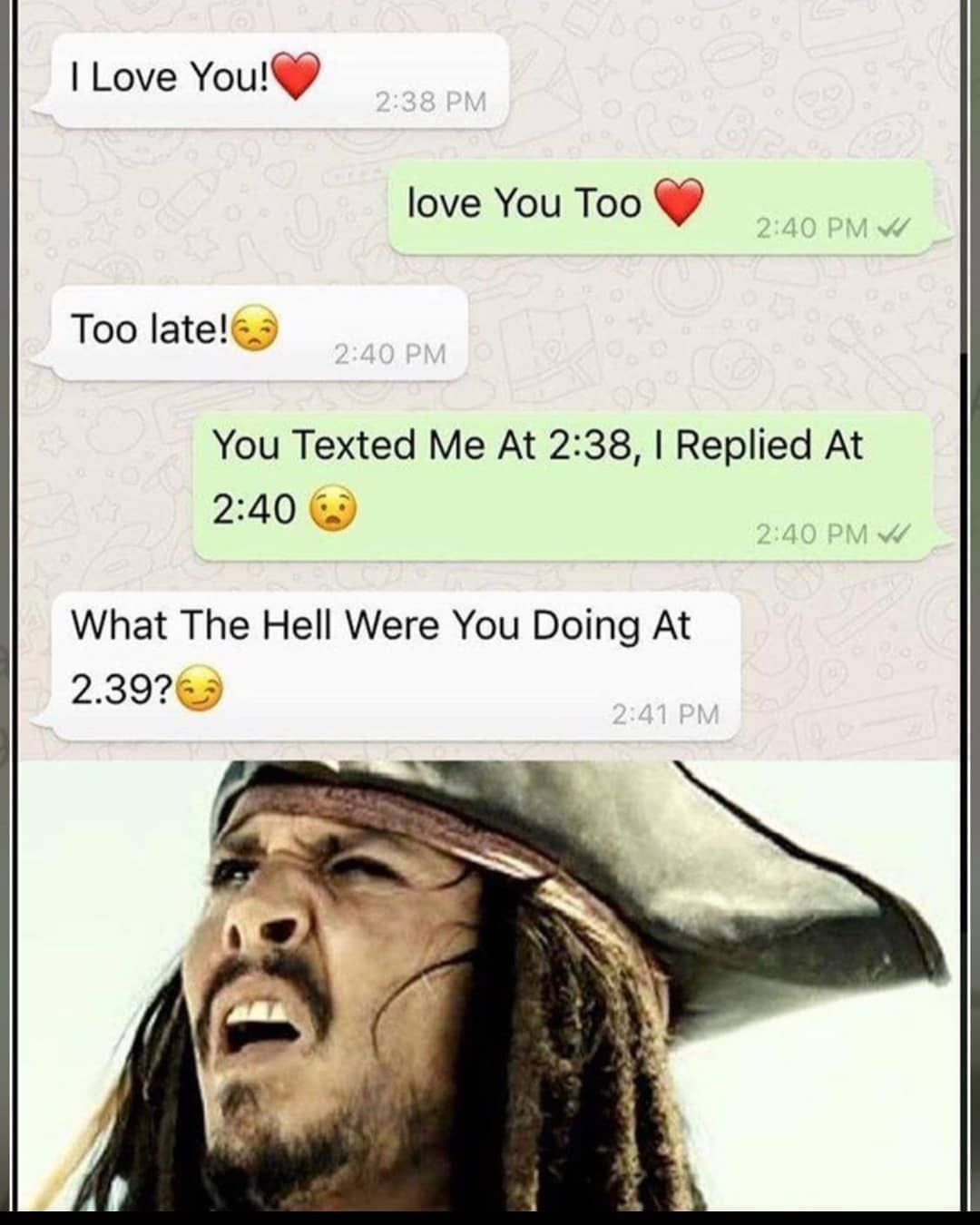 Love Instagood Photography Fashion Beautiful Happy Cute Tbt Follow Me Selfie Funny Pictures Can T Stop Laughing Funny Pictures Best Funny Pictures