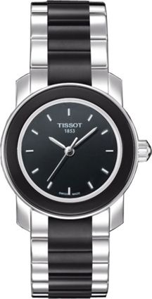 b3e8e3b954d Relógios Tissot
