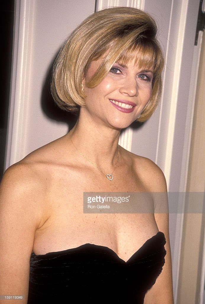 Your Markie post actress think, that