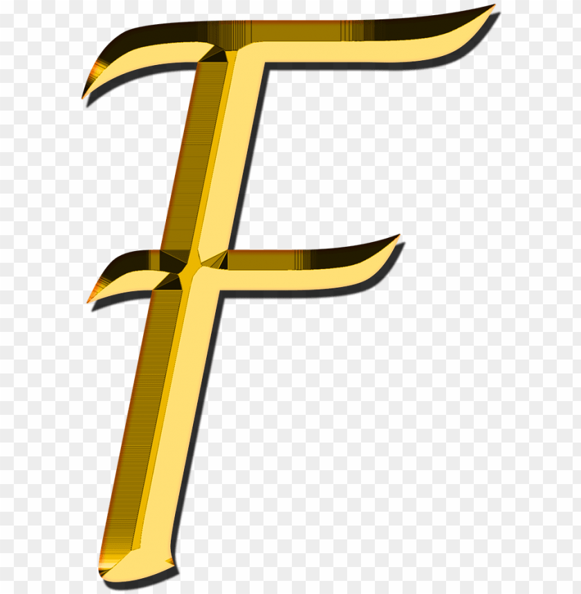Capital Letter F Letra F Png Image With Transparent Background Png Free Png Images Letter F Lettering Transparent Background