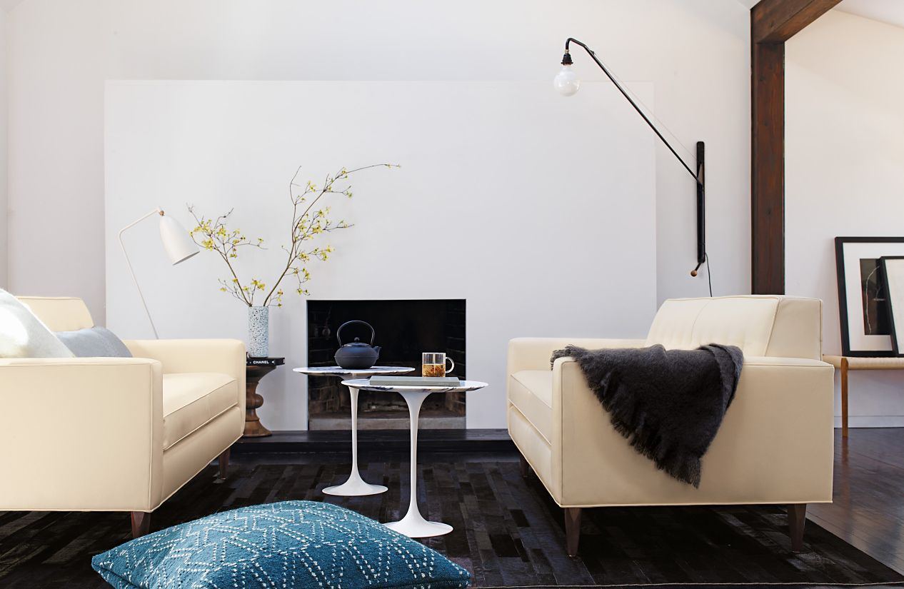 Prouve Potence Lamp Design Within Reach Floor Lamp Design Sofa Design Design Within Reach