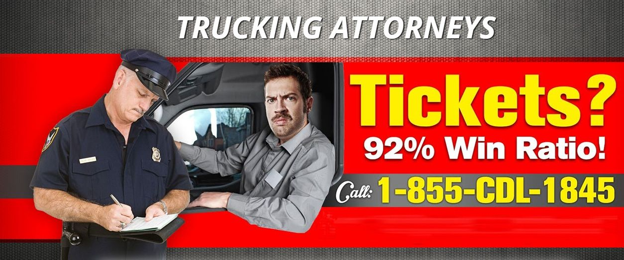 Failure to Stop at Railroad Crossing Truckingattorneys