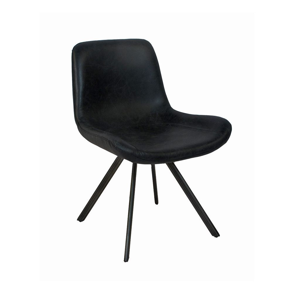 black bucket chair (pair) | our products | pinterest | bucket