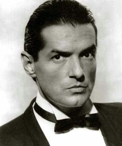 Falco Johann Holzel Born 2 19 1957 Died 2 6 1998 Auto Accident Music Artists Musician Singer