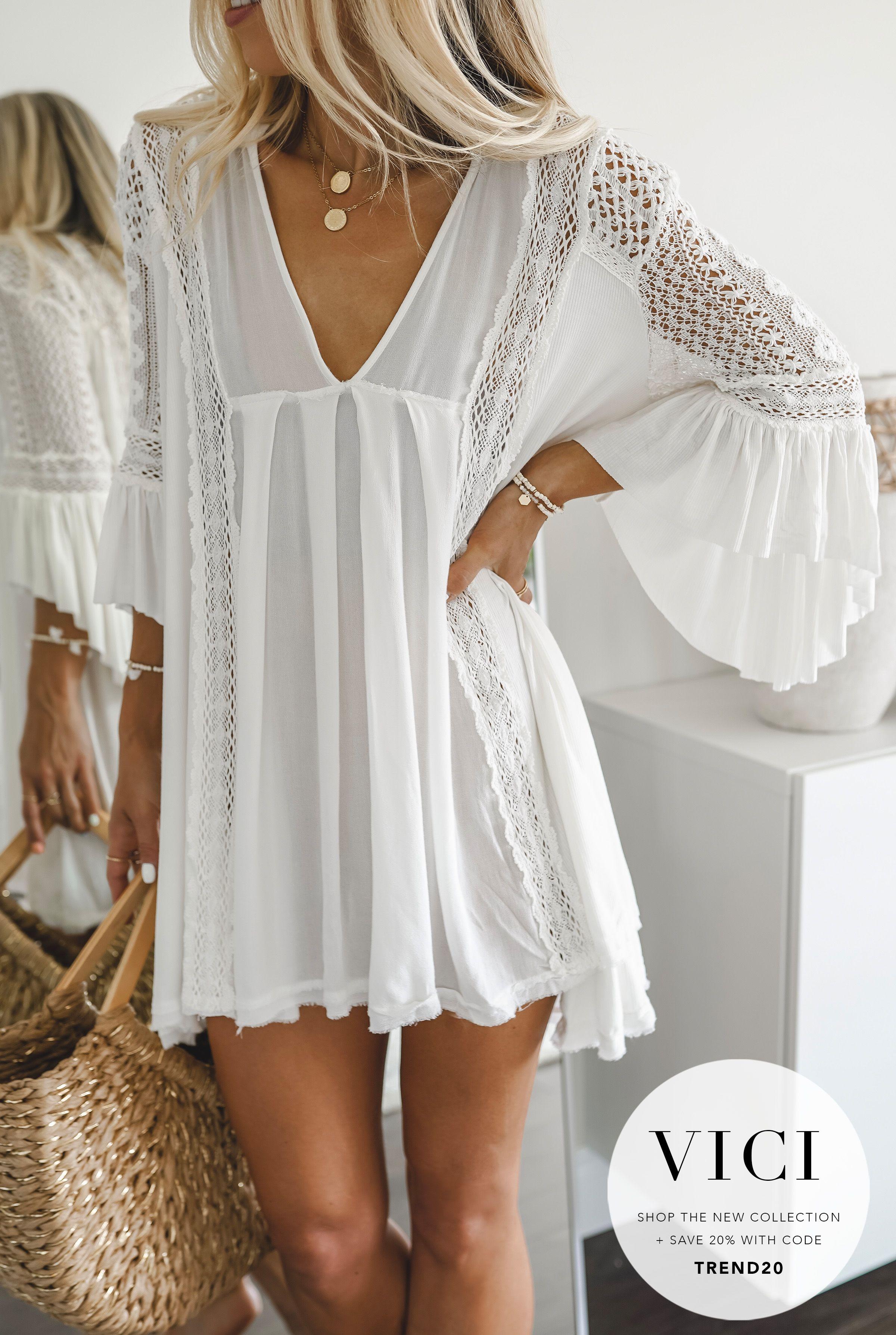 Vici Ericashaw Fashion Outfits Fashion Dresses [ 3575 x 2400 Pixel ]