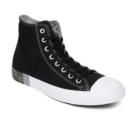 pinshopperzshop on converse shoes  converse shoes