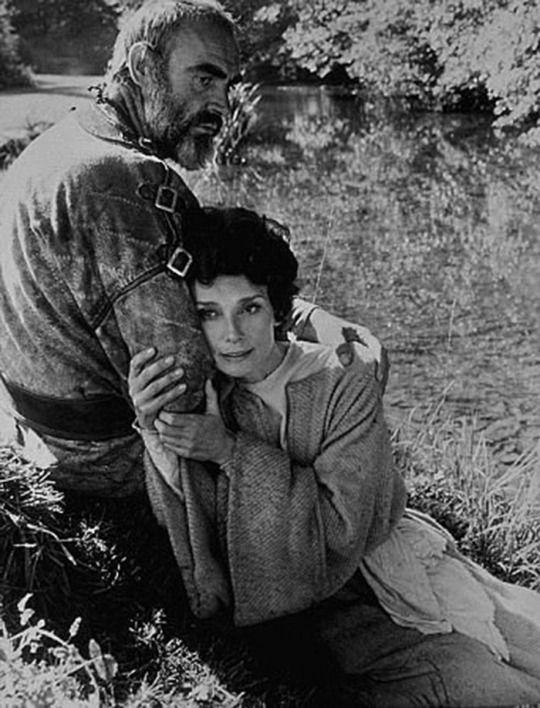 Sala66 'Robin and Marian' 1976