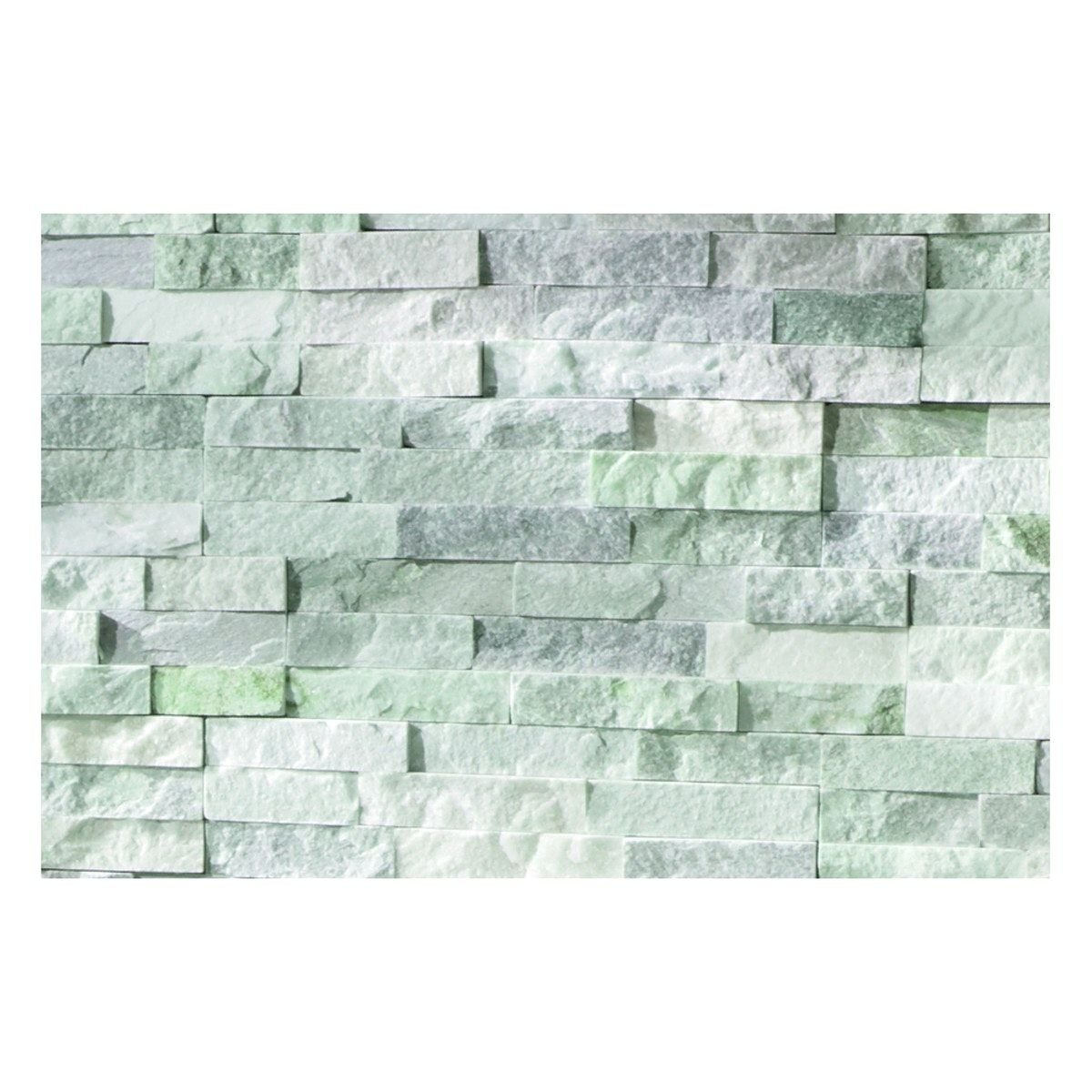 Pareti In Finta Pietra parete designs pannelli in pietra ricostruita prezzi per