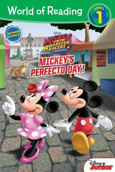 Hawaii Pug O Mickey Disney Storybook Disney Books