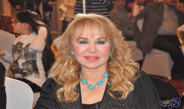 سهير شلبي تكشف عن سبب ابتعادها عن مجال العمل الإعلامي Turquoise Turquoise Necklace Tv Presenters