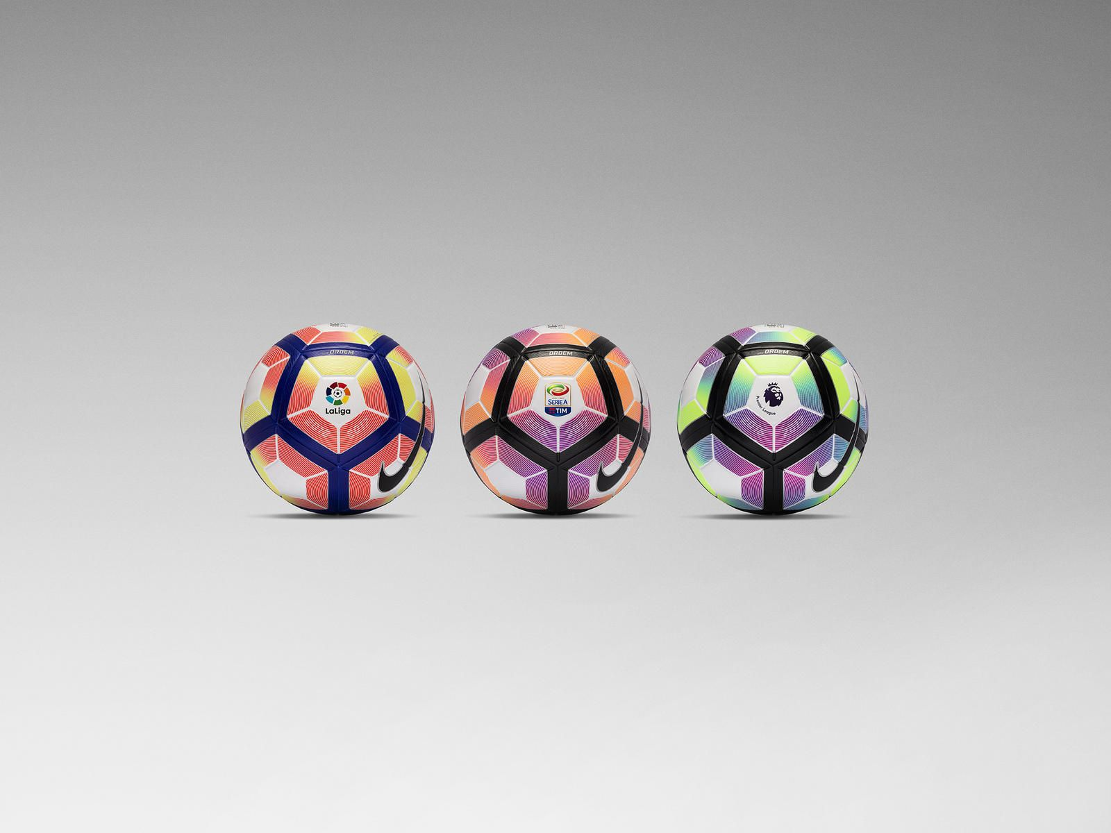 Обои nike, премьер-лига, football, Barclays premier league, мяч. Спорт foto 11