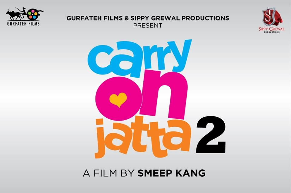 carry on jatta 2 full movie free download hd 1080p download