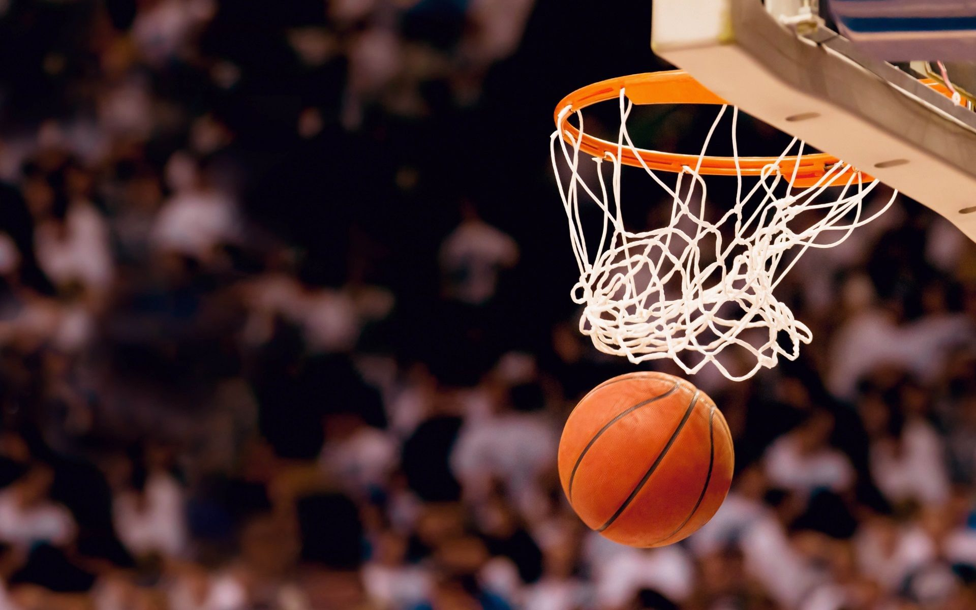 Simple Wallpaper High Quality Basketball - d1bcbfb1e621df00155ab5709a1de77a  Perfect Image Reference_55312.jpg