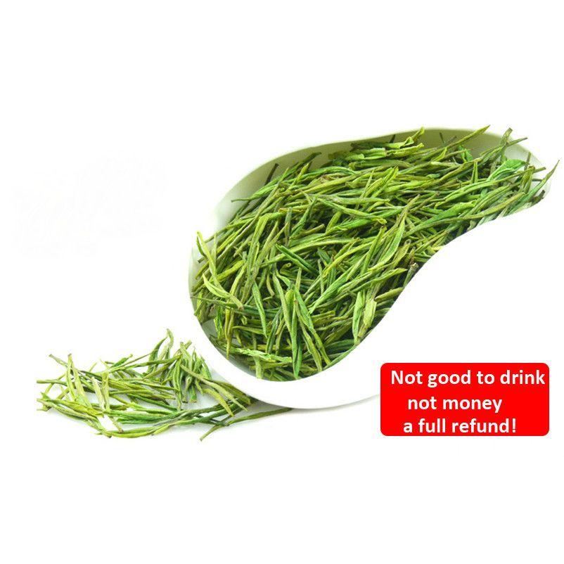 Luzne Organiczne Anji Biale Zielone Liscie Herbaty Chinskiej Herbaty Dla Opieki Zdrowotnej Tluszczu Sterowania Piekno I Szczupla Health Tea Health Care Health