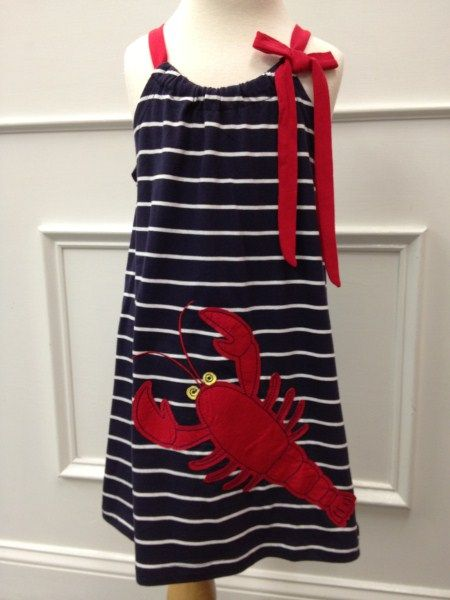 #Lobster #Dress! #joescrabshack