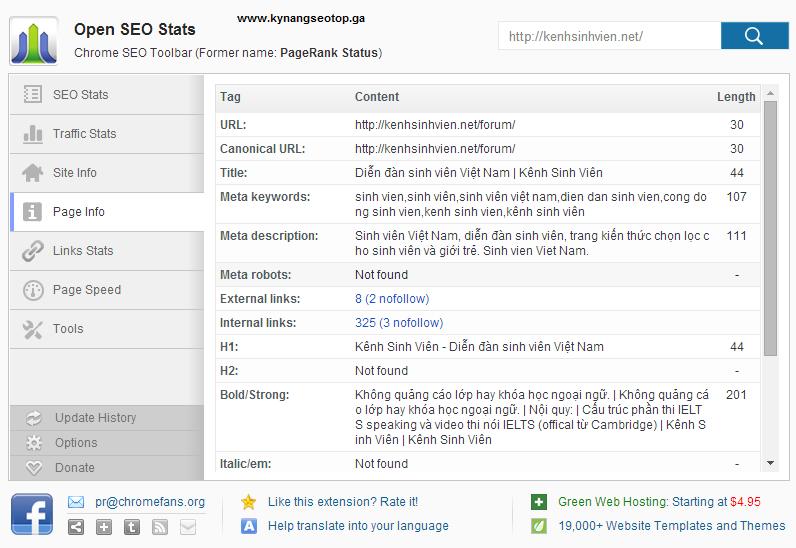 Harta site-ului - EUR-Lex