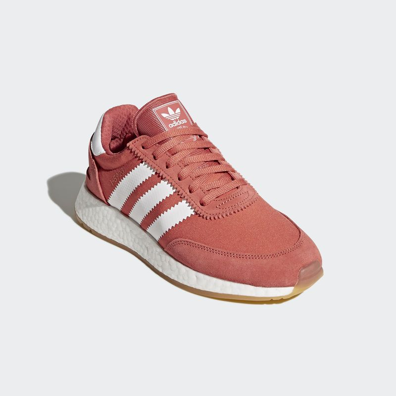 Adidas - 5923 impulso traccia scarlet adidas iniki pinterest