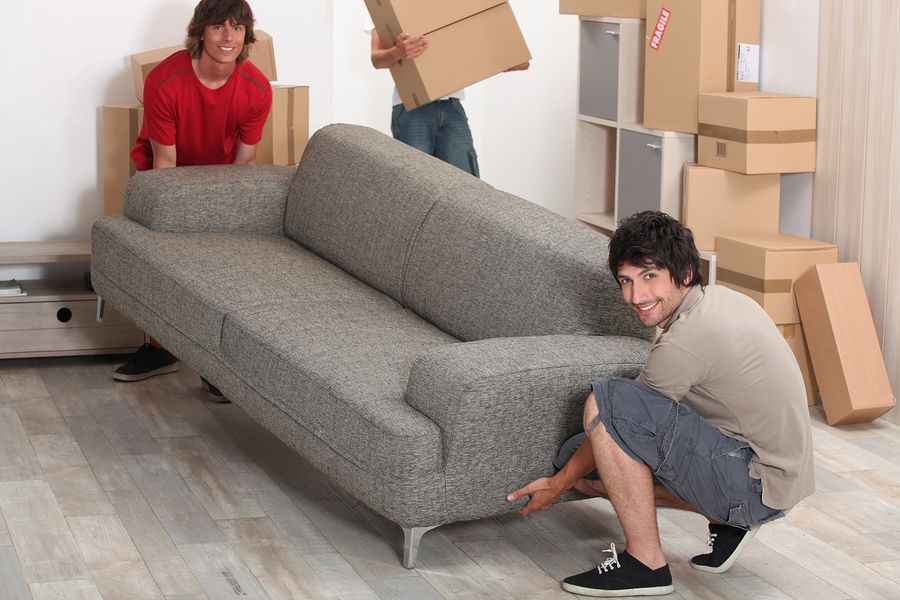 The Right Way To Move Your Furniture National Van Lines Moving Furniture Furniture Moving House