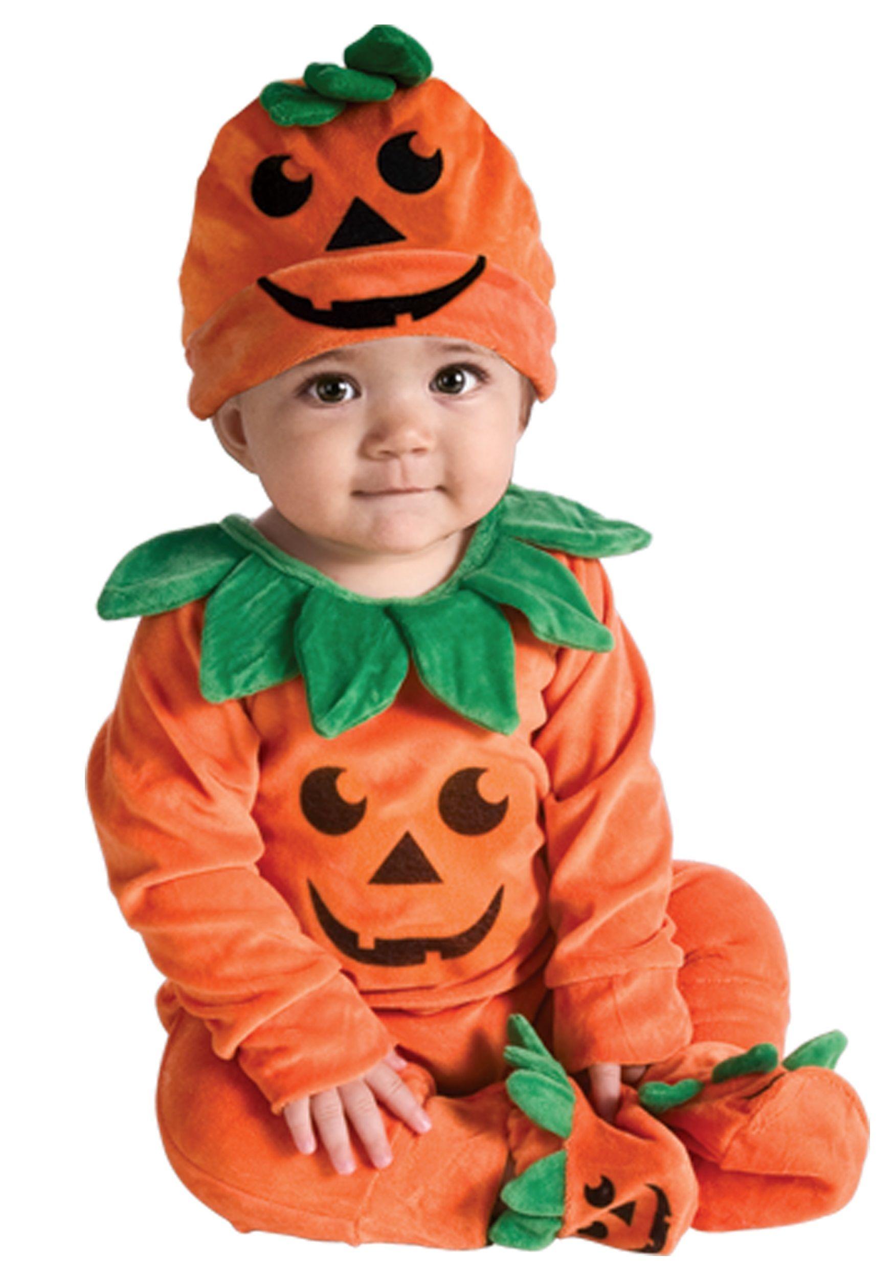 Halloween Costumes 0-3 Months Uk | Halloween Radio Site