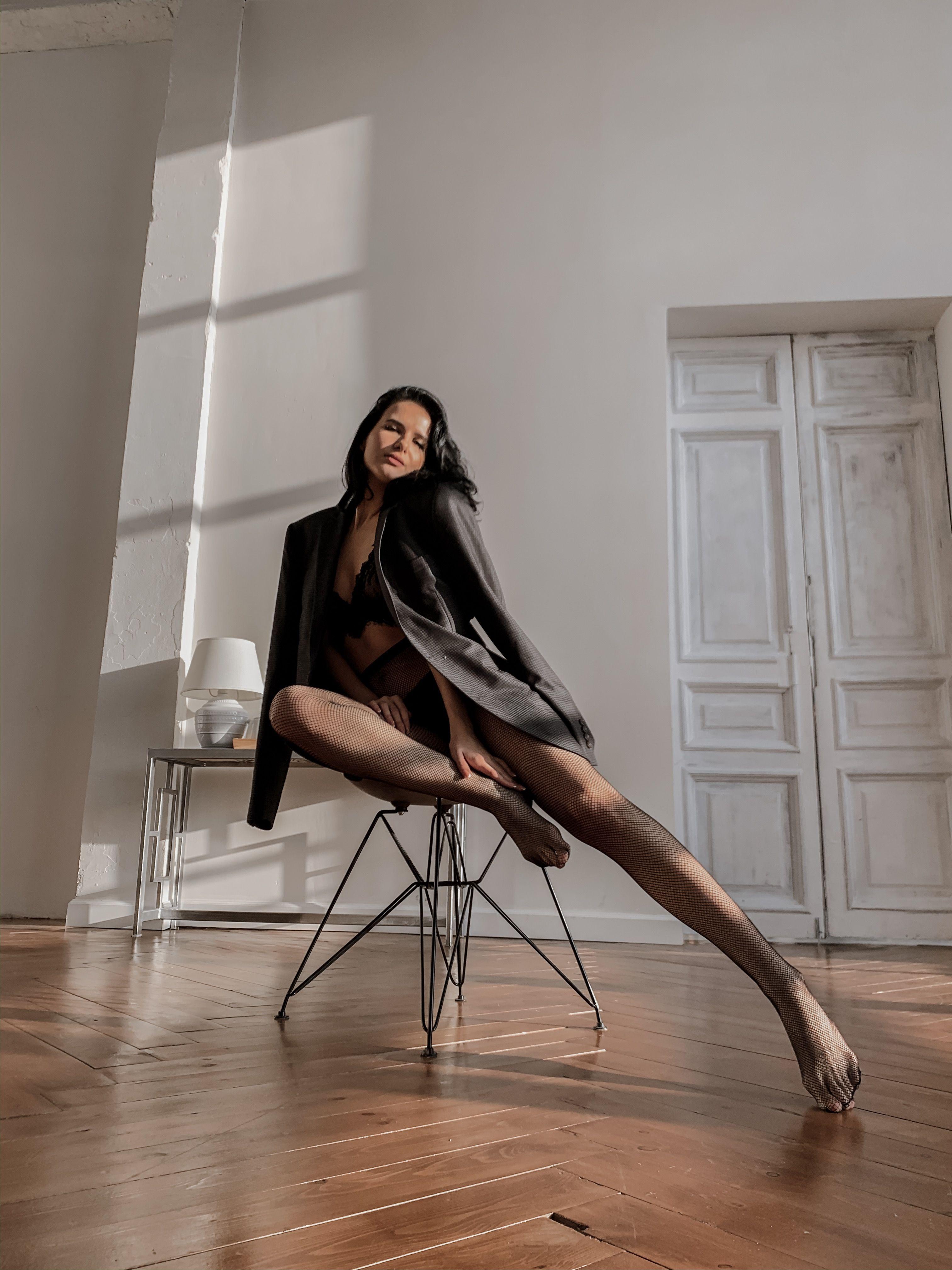 Модели для фотографов ральф лорен эндрю лорен