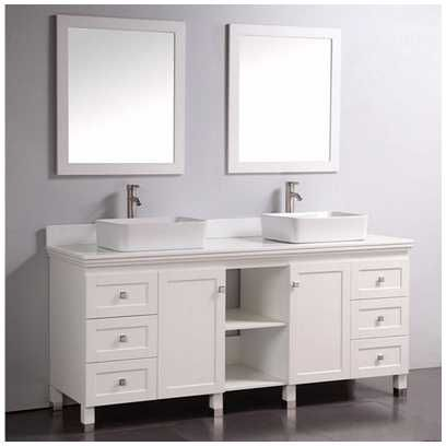 Closeout Bathroom Vanities And Sinks ,,   wwwdesignbabylon