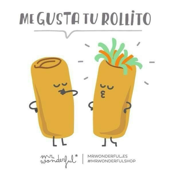Frases Graciosas De Amor Mr Wonderful