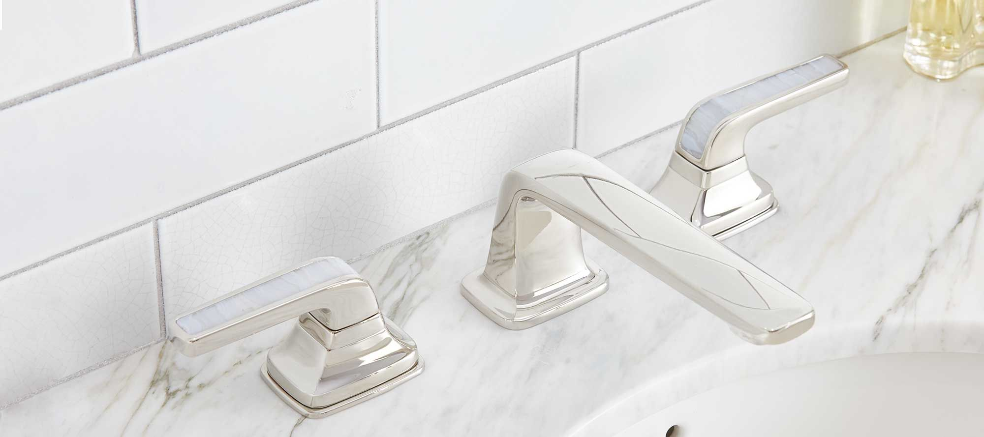 Faucets   Kallista   Hall Bath Ideas   Pinterest   Tap, Wall mount ...