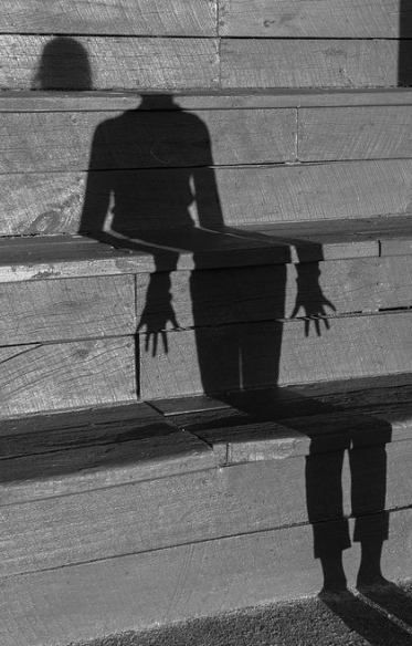 24 New Ideas Photography Dark Light Shadows