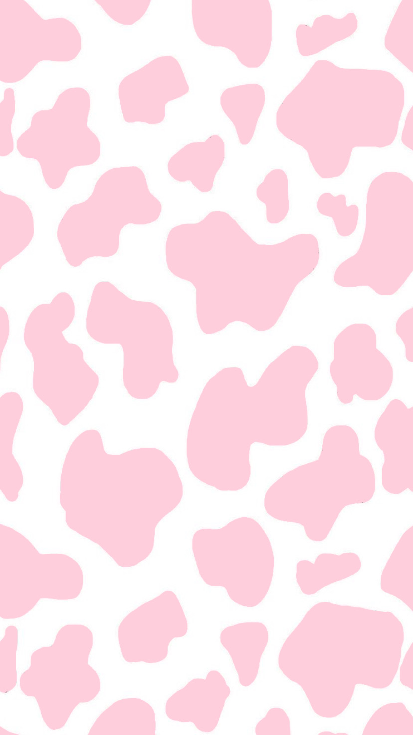 some cow prints ♡ 🐮 ♡  on We Heart It