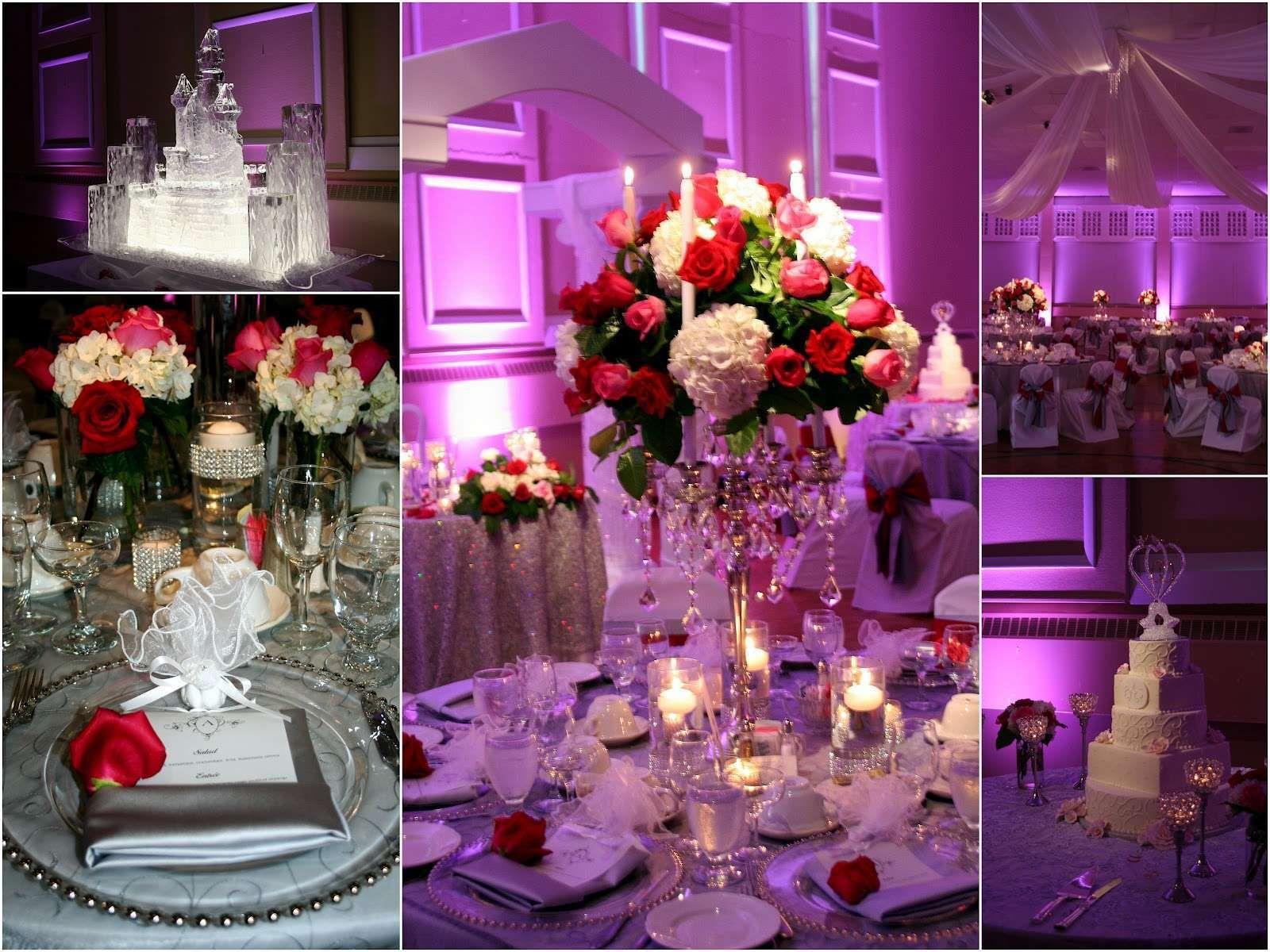 Unique wedding decoration ideas  Unique Wedding Centerpiece Ideas  Wallpaper Best Unique Wedding