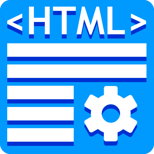 FREE App Creator. Create Apps for Android without Coding