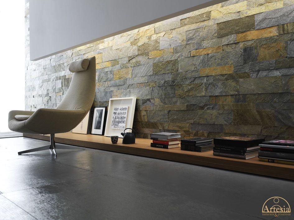 Bagno Ardesia ~ 64 best pavimenti e rivestimenti images on pinterest floors