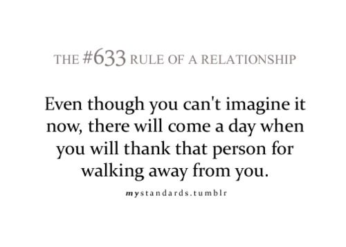 i can not wait for that day.