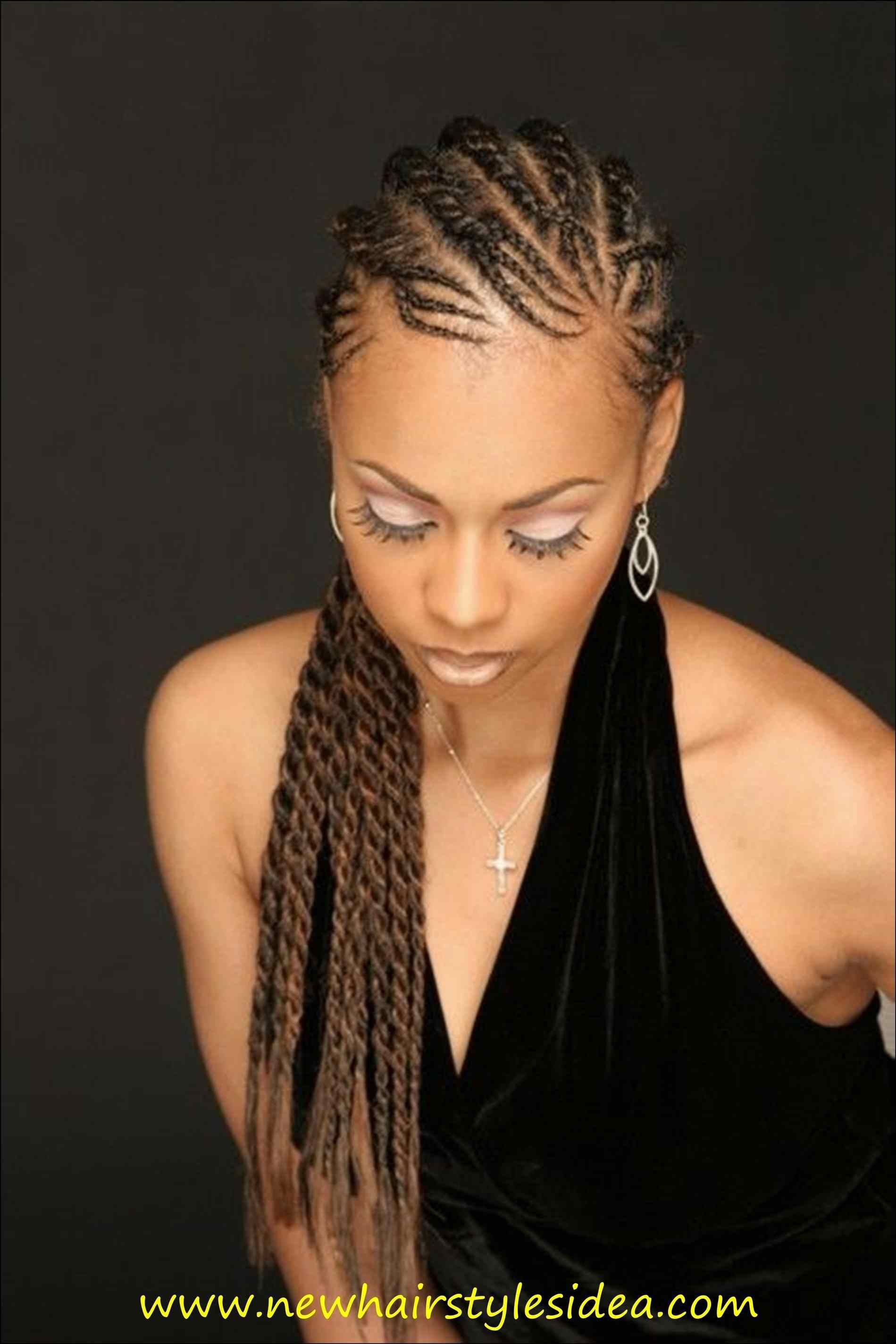 Alicia keys hairstyles opinion you