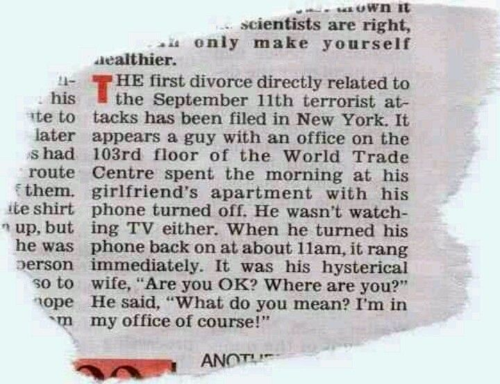 Divorce 9/11 Divorce quotes funny, Funny quotes