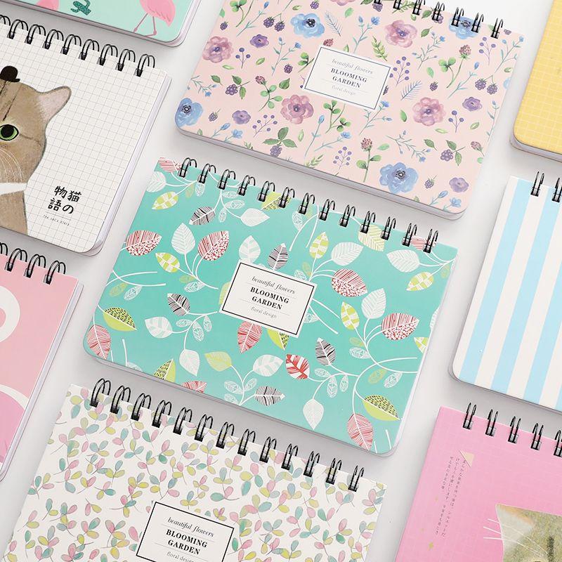 Comprar Flamingo Ilustrador Planificador Semanal Aprendizaje