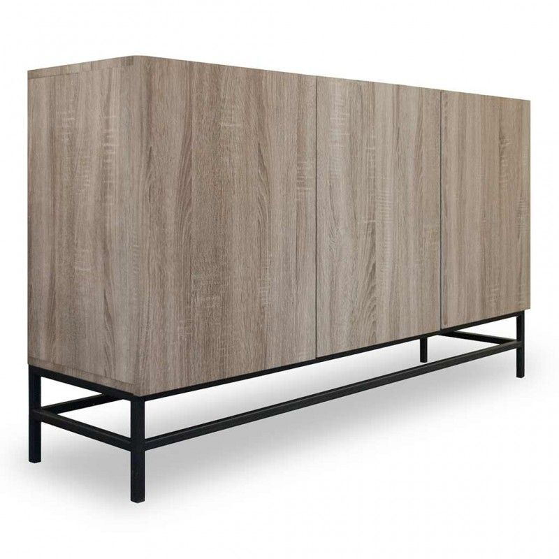 Menlo Server - Buffets & Cabinets - Dining Room