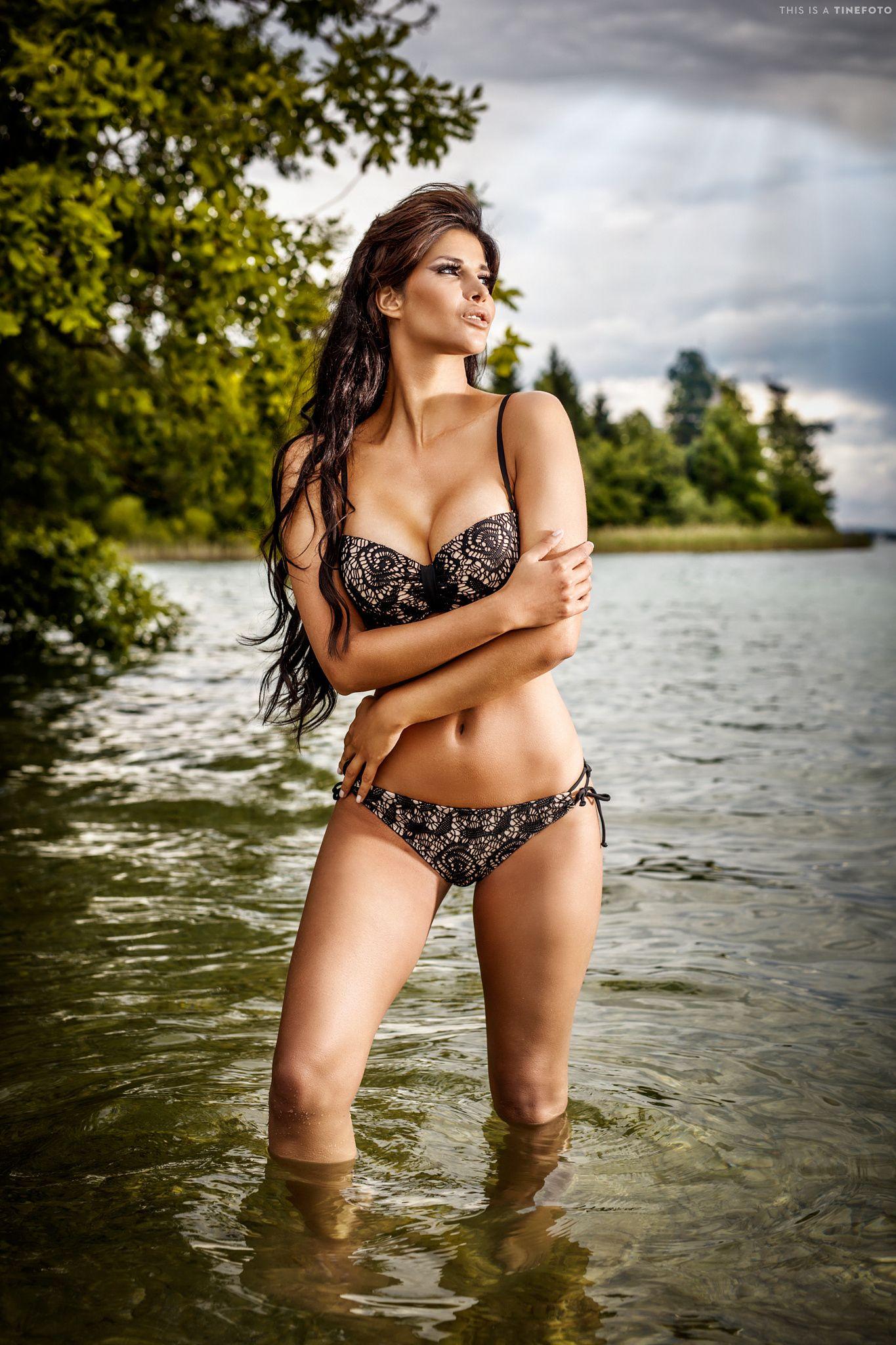 Is a cute Micaela Schafer nude (43 photos), Sexy, Hot, Feet, braless 2015